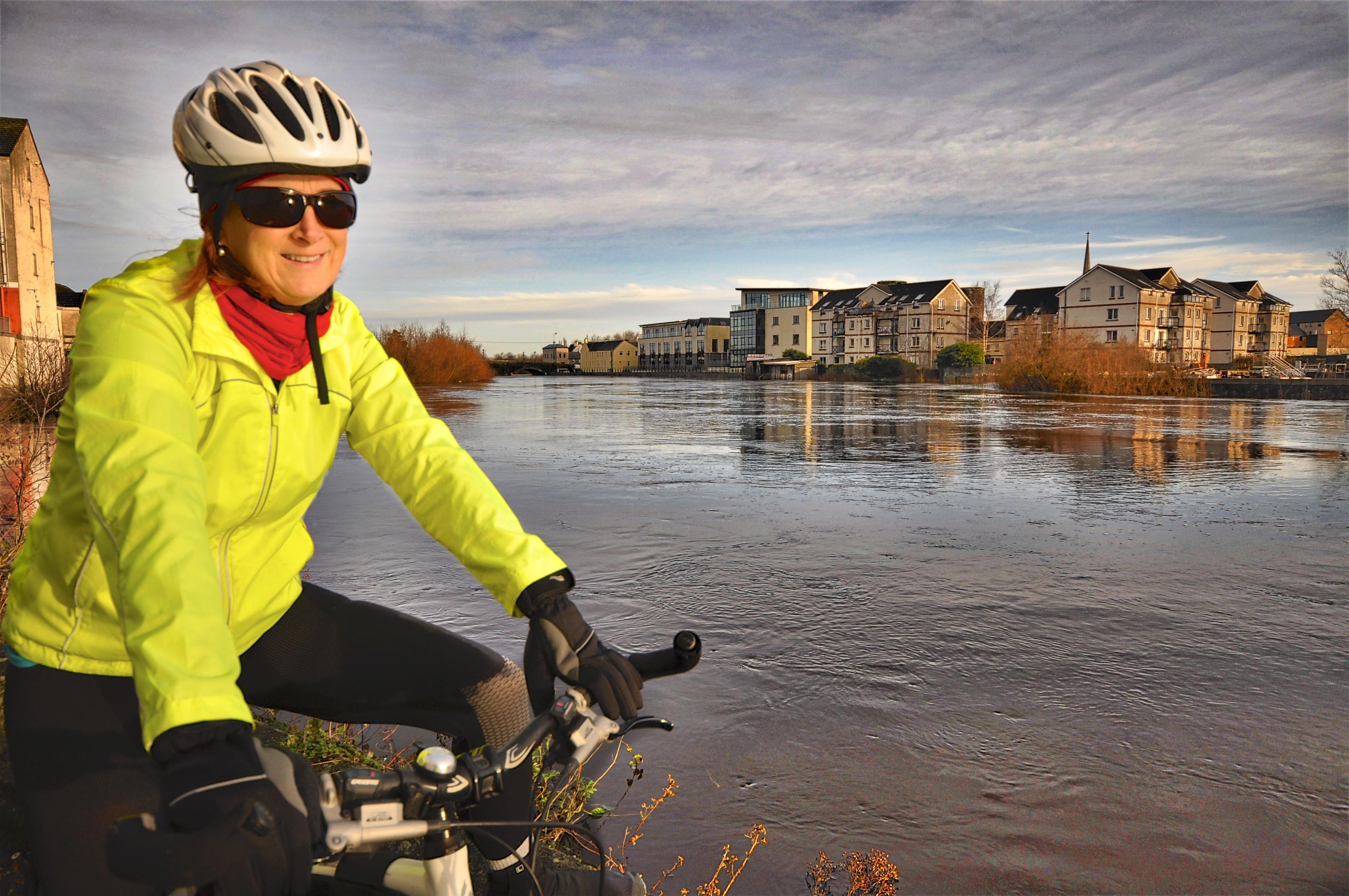 Barrow in Flood 2015-12-29 (9)
