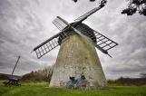 Tacumshin Windmill