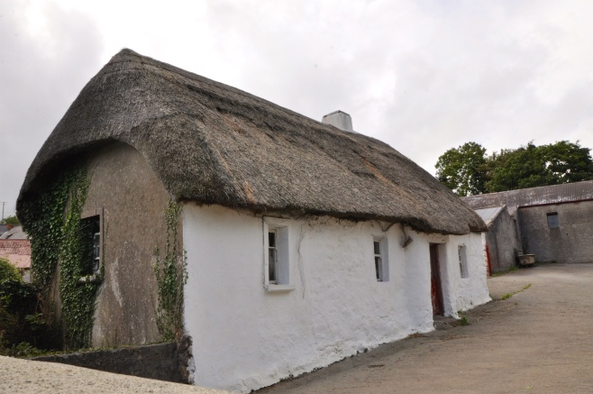 thatched-village12
