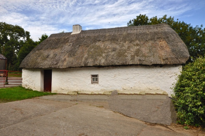 thatched-village7