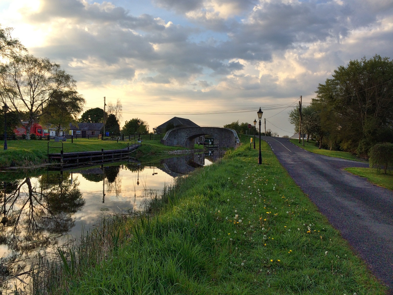 13-1-vicarstown-county-laois