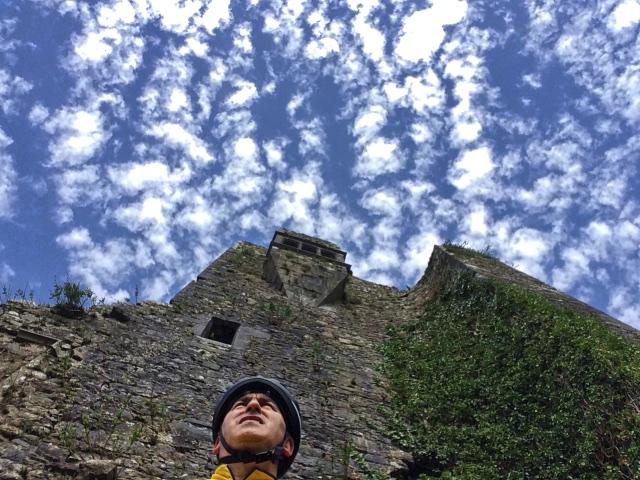 27.1 Grannagh Castle, County Kilkenny