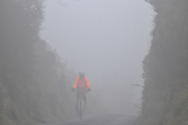 29-2-cycling-in-the-fog-through-the-cut-slieve-bloom-montans-county-laois