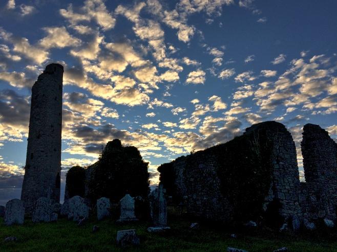 6-1-tullaherin-rount-tower-county-kilkenny