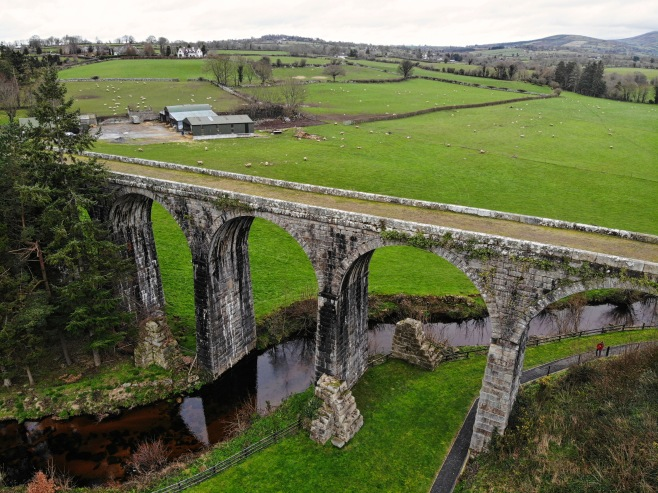 Borris Viaduct 2